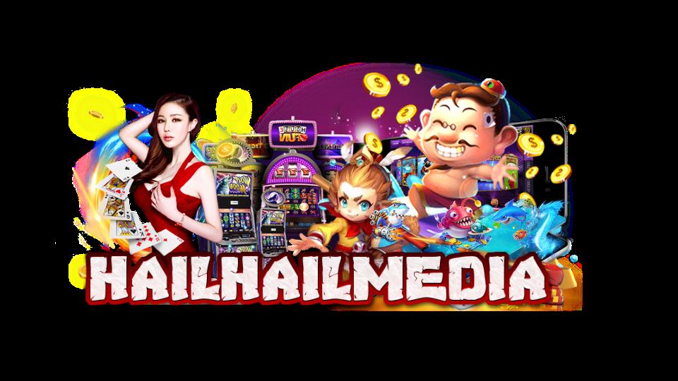 www.hailhailmedia.com