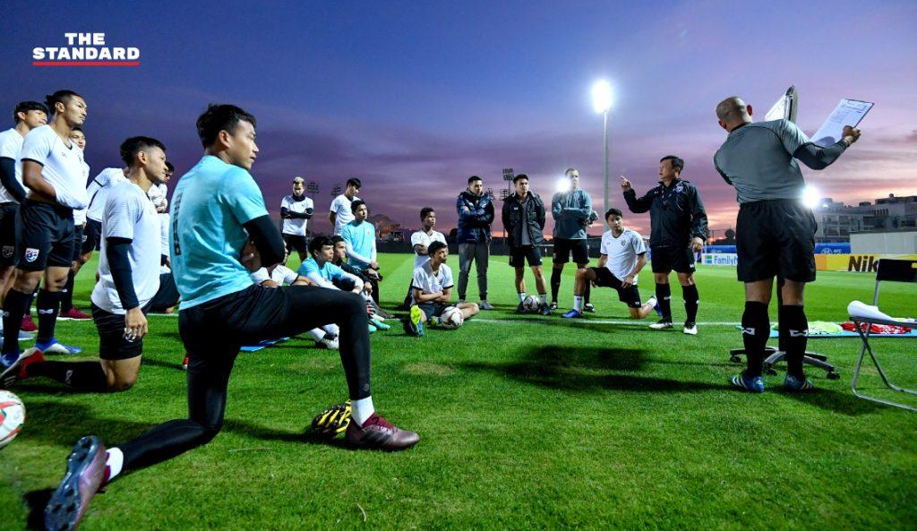 พรีวิวฟุตบอล-เกม