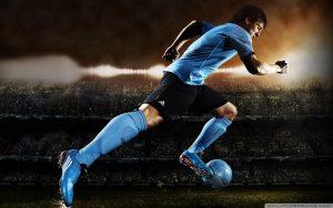 พรีวิวฟุตบอล-พนัน